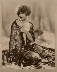 Kathleen Meyers